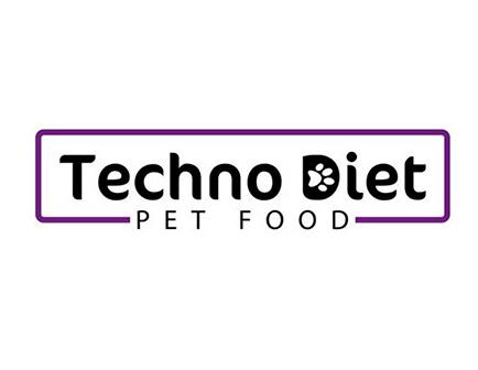 Techno Diet