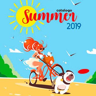 c-catalogoa